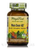 Men Over 40™ 90 Tablets