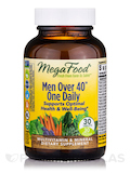 Men Over 40™ One Daily - 30 Tablets