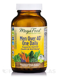 Men Over 40™ One Daily 90 Tablets