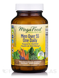 Men Over 55 One Daily - 60 Tablets