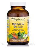 Men Over 55 One Daily - 90 Tablets