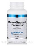Meno-Support Formula - 120 Tablets