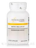 Meno-Balance - 90 Vegetarian Capsules