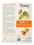 MenoCare® 120 Vegetarian Capsules