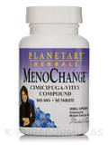 MenoChange Cimifuga-Vitex Compound 865 mg 50 Tablets