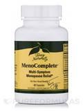 Menocomplete™ - 60 Capsules