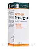Meno-gen - 0.5 fl. oz (15 ml)