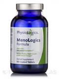 MenoLogics Formula 100 Tablets