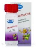 Menopause - 100 Tablets