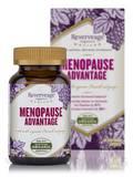 Menopause Advantage - 60 Capsules