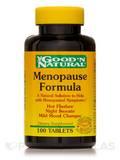 Menopause Formula - 100 Tablets