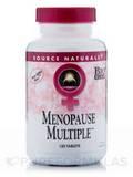 Menopause Multi 120 Tablets