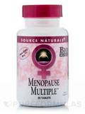 Menopause Multi - 30 Tablets
