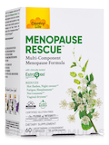 Menopause Rescue™ - 60 Vegetarian Capsules