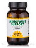 Menopause Support - 50 Tablets
