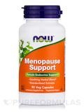 Menopause Support 90 Vegetarian Capsules