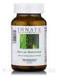 Men's 55+ Multivitamin (Free of Iodine, Iron & Vitamin K) - 60 Tablets