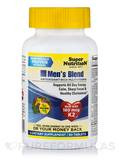Men's Blend - 90 Tablets