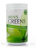 Men's Greens - 10.6 oz (300 Grams)