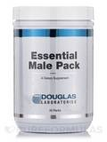 Essential Male Pack - 30 Packs