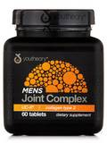 Men's Joint Complex (UC-II®) - 60 Tablets