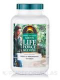 Men's Life Force® Multi 180 Tablets