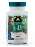 Men's Life Force® Multi 45 Tablets