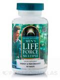 Men's Life Force® Multiple - 90 Tablets