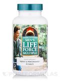 Men's Life Force® Multiple - 90 Tablets