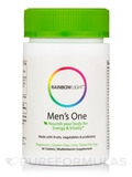 Men's One Multivitamin - 30 Tablets