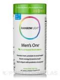 Men's One™ Multivitamin 90 Tablets