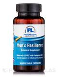 Men's Resilience™ - 60 Vegetable Capsules