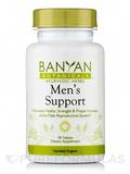 Men's Support 90 Tablets