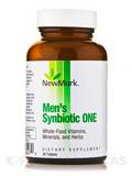 Men's Synbiotic ONE 30 Tablets