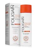 Men's Triple Action Formula for Thinning Hair Conditioner 2% Trioxidil® - 8 fl. oz (236 ml)