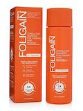 Men's Triple Action Formula for Thinning Hair Shampoo 2% Trioxidil® - 8 fl. oz (236 ml)
