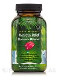 Menstual Relief Hormone Balance - 84 Liquid Soft-Gels