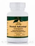 Mental Advantage 60 Softgels