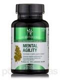 Mental Agility - 30 Vegetarian Capsules