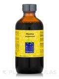 Mentha Piperita (Peppermint) 4 fl. oz