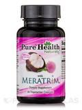 Meratrim® 30 Vegetarian Capsules