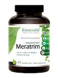 Meratrim® - 60 Vegetable Capsules