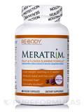 MeraTrim - 60 Veggie Capsules