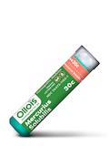 Organic, Lactose-Free Mercurius Solubilis 30c - 80 Pellets