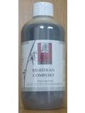 Meridian Comfort 8 oz