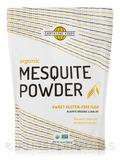 Mesquite Powder - 14 oz (397 Grams)