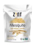 Mesquite Powder (Raw, Organic) - 16 oz (454 Grams)