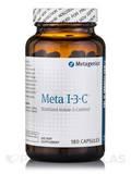 Meta I -3-C 180 Capsules