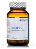 Meta I-3-C Stabilized Indole-3-Cabinol - 60 Capsules