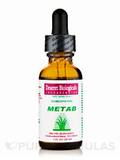 Metab 1 oz (30 ml)